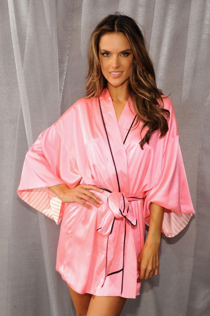 13 best VSX images on Pinterest | Pajamas, Victoria secret pajamas ...