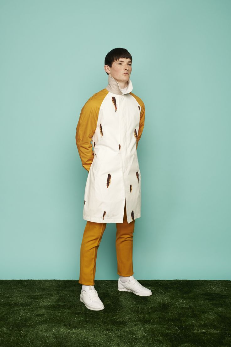 36 best Topman and friends images on Pinterest | Interview, Design ...