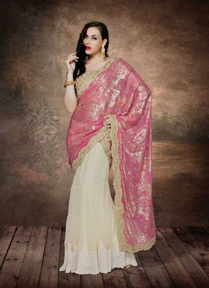 18 mejores imágenes de Mohmanthan Catalog No:- 728 en Pinterest ...