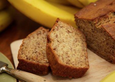Low Fat Baking Recipes