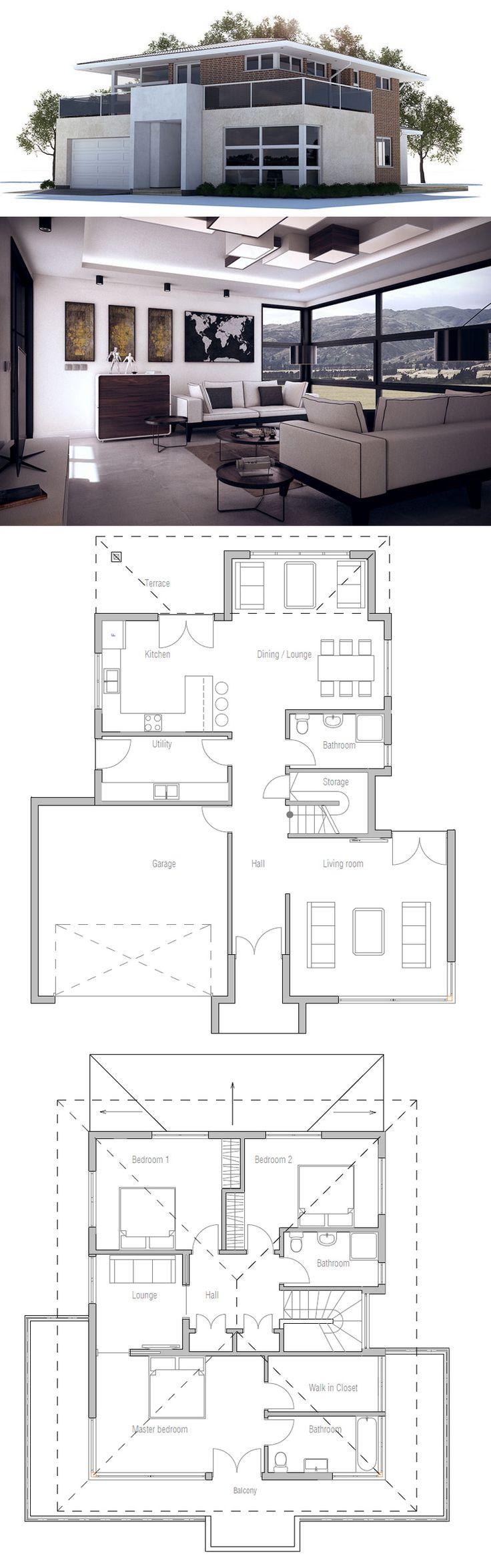 best 25 house plans for sale ideas on pinterest estates for
