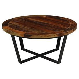 The Ranch Resort - Furniture with a Southwestern Touch | Joss and Main
