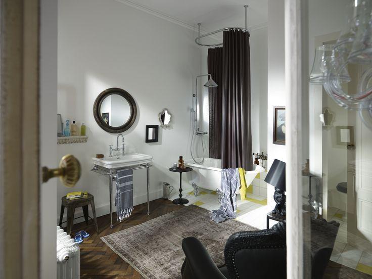 16 besten AXOR Starck Organic Bilder auf Pinterest Badezimmer - accessoires f r badezimmer