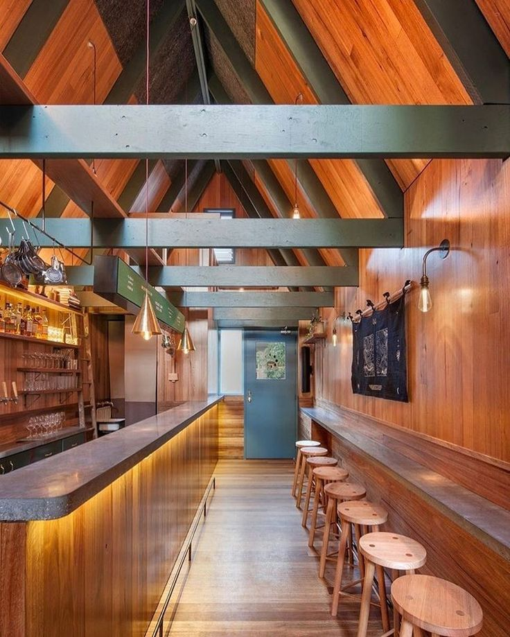 Houzz Australia S Homes With The Best Interior Design: 25+ Best Ideas About Roof Pitch On Pinterest