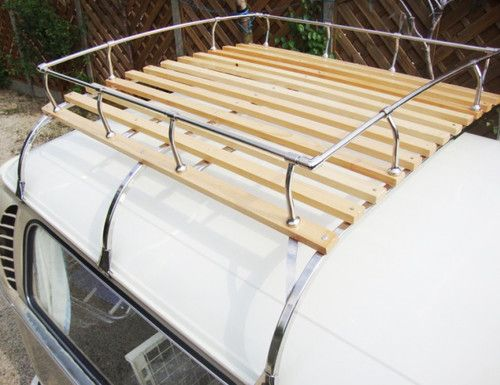 1000 Images About Roof Racks On Pinterest Volkswagen