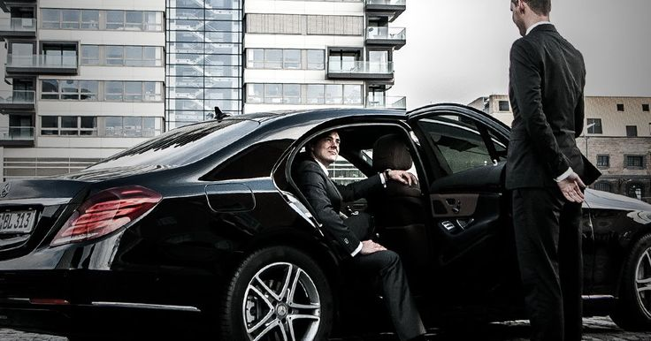Image result for Make your ride more comfortable with Airport limo services