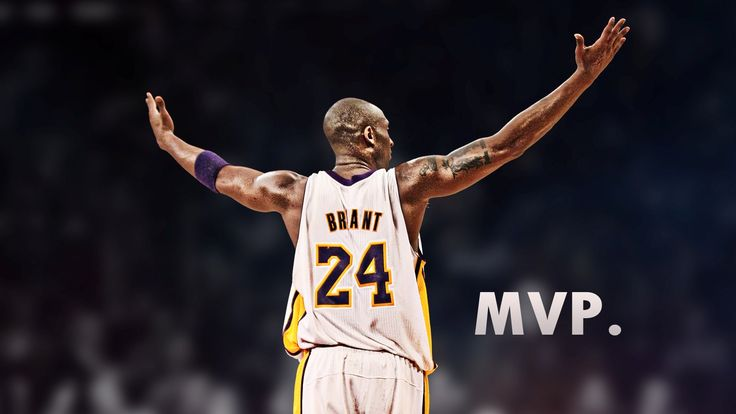 MVP for ever!!!👍👍