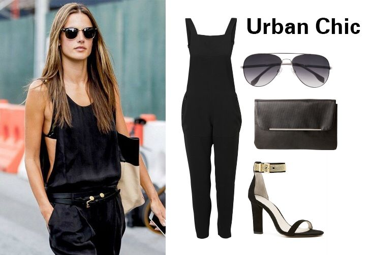Image from http://m.witchery.com.au/images/assetimages/blog/2013/12/get-the-look-the-overall-jumpsuit/get-the-look-the-overall-jumpsuit-03.jpg.