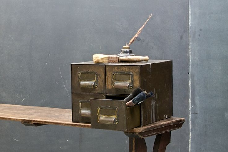 Google Image Result for http://www.modern50.com/files/gimgs/3129_rustic-industrial-victorian-office-cabinet3.jpg