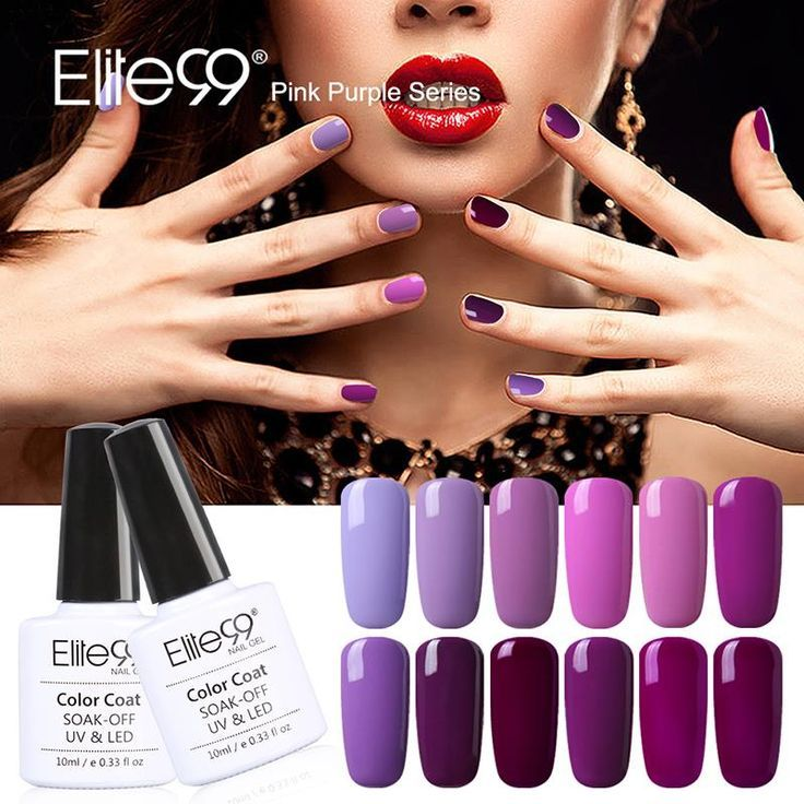 polish jade Picture - More Detailed Picture about Elite99 UV Nail Polish Bling Shiny Surface UV Gel Nail Polish Nails Art Salon LED Soak Off Long Lasting Gel Nail Art UV Polish Picture in Nail Gel from Elite99 Secret   Aliexpress.com   Alibaba Group