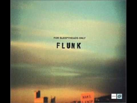 More great Norwegian music, Flunk - Blue Monday.