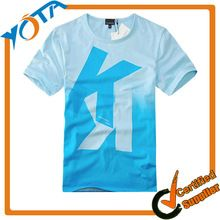 T-shirt printing machine prices Best Seller follow this link http://shopingayo.space