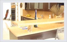 We have many different products so look at each collection. check http://www.primoremodeling.com