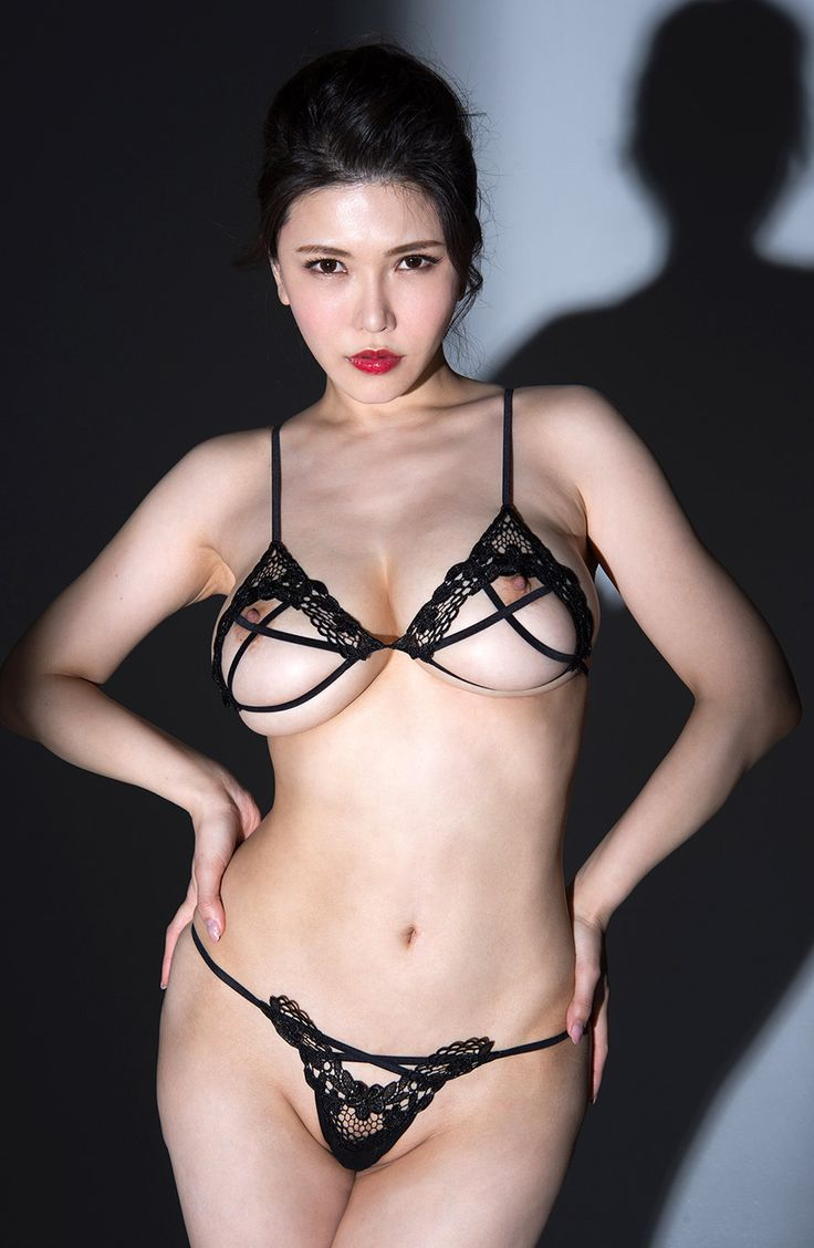 101 Best Images About Anri Okita On Pinterest The Age