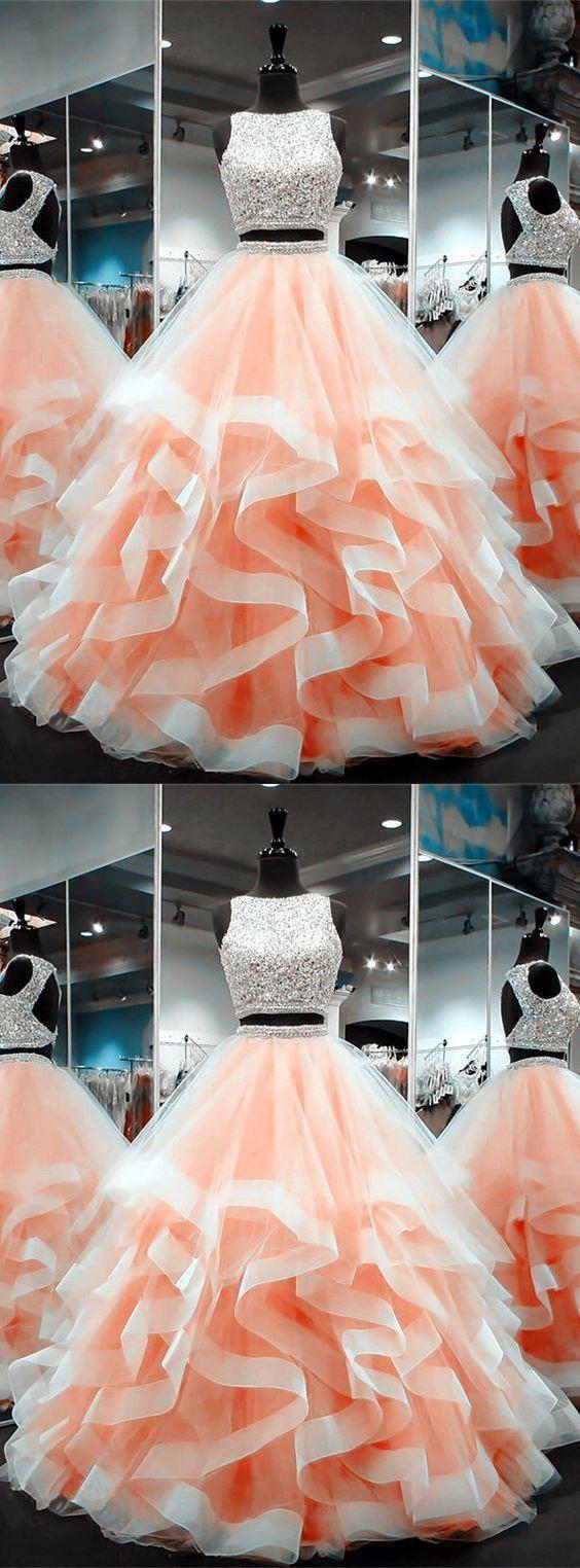 Fashion Show Hot Open Dress