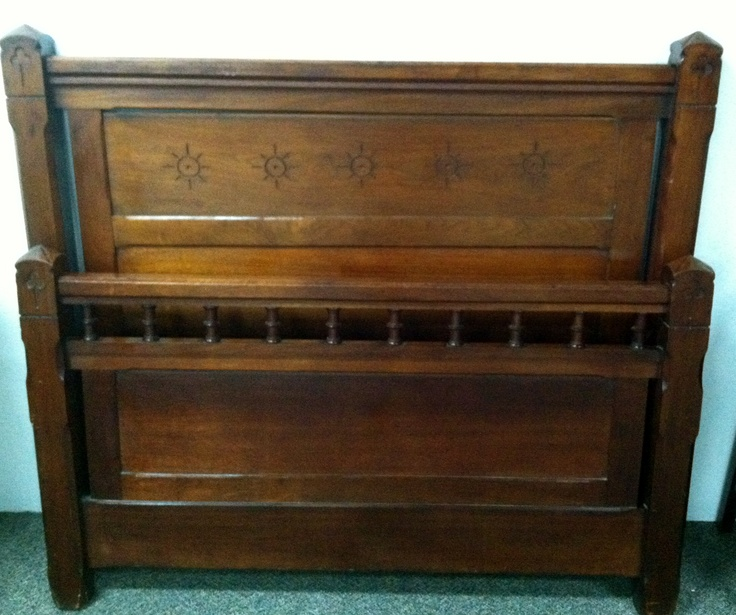 Consignment Furniture Stores, Used Furniture Stores,Phoenix-Scottsdale - 8 Best Antique Furniture At IConsign Stores Images On Pinterest