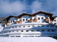 Ferienhotel Hoppet #Fügen #Zillertal günstig www.winterreisen.de