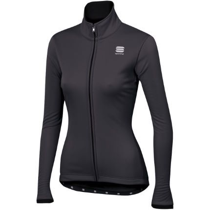 Sportful Women's Luna Softshell Jacket