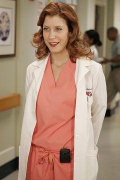 Grey's Anatomy Mark and Owen | Club Internacional De Grey's Anatomy