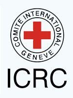 Международный комитет Красного Креста | Нобелевская премия мира 1917 1917 Карл Гьеллеруп  Хенрик Понтоппидан  Международный комитет Красного Креста  Чарлз Баркла