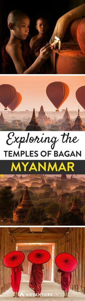 Myanmar Travel | Where to Go | Travel Tips | Travel | Vacation Ideas | What to Eat | Food ideas | Burma travel | Cheap Travel     #myanmar #traveltips #burma