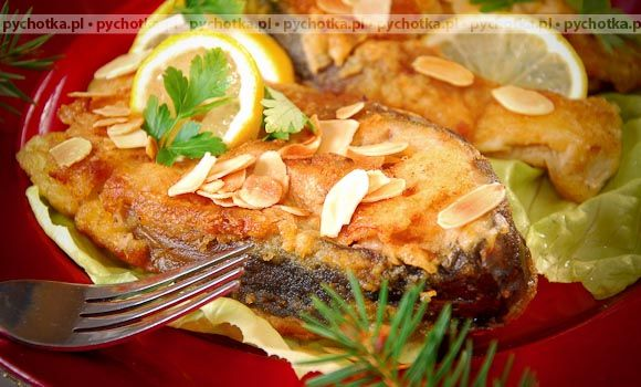 Nie zapomnij przygotować smacznej ryby na obiad. Dorsz smażony w piwnym cieście. Konieczne składniki: filety z dorsza, piwo, czosnek.