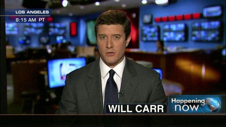 People on Fox News Channel | Fox News Insider