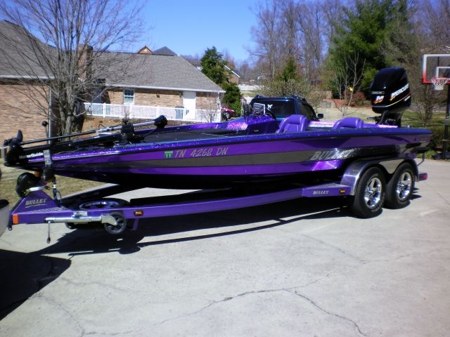 190 Best Images About Boats On Pinterest Bass Boat