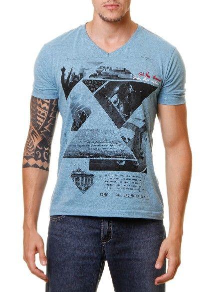 camiseta-65420-312257-gg.jpg (439×585)