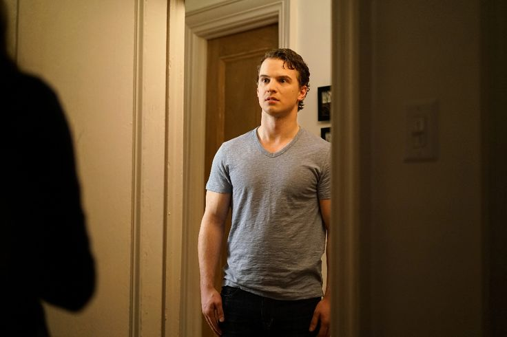 Freddie Stroma in Time After Time Season 1 (27)