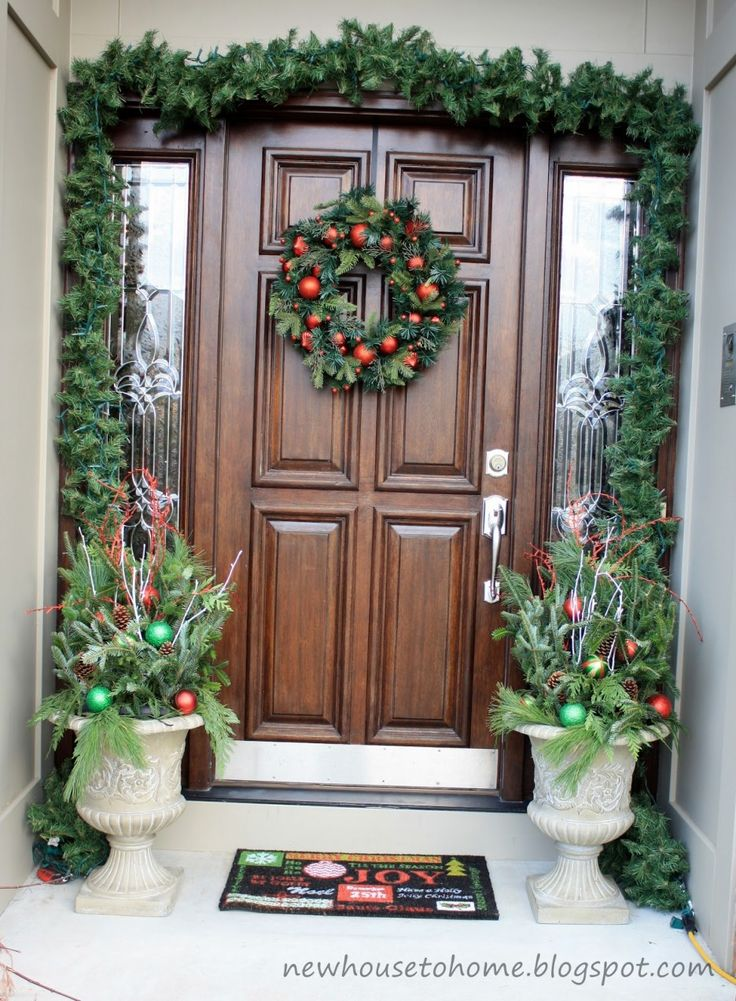 1000 Outdoor Entryway Ideas On Pinterest
