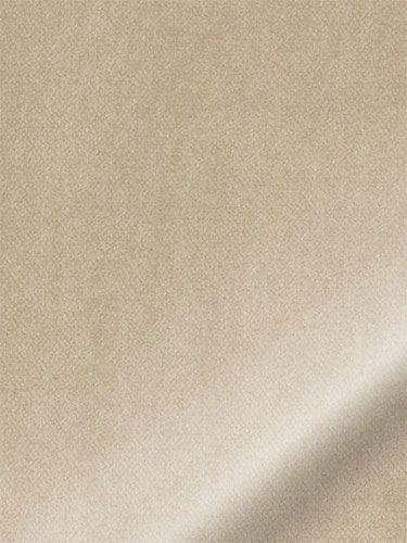 Velvet Soft Cream Roman Blind from £23.45 Standard, Blackout or Thermal
