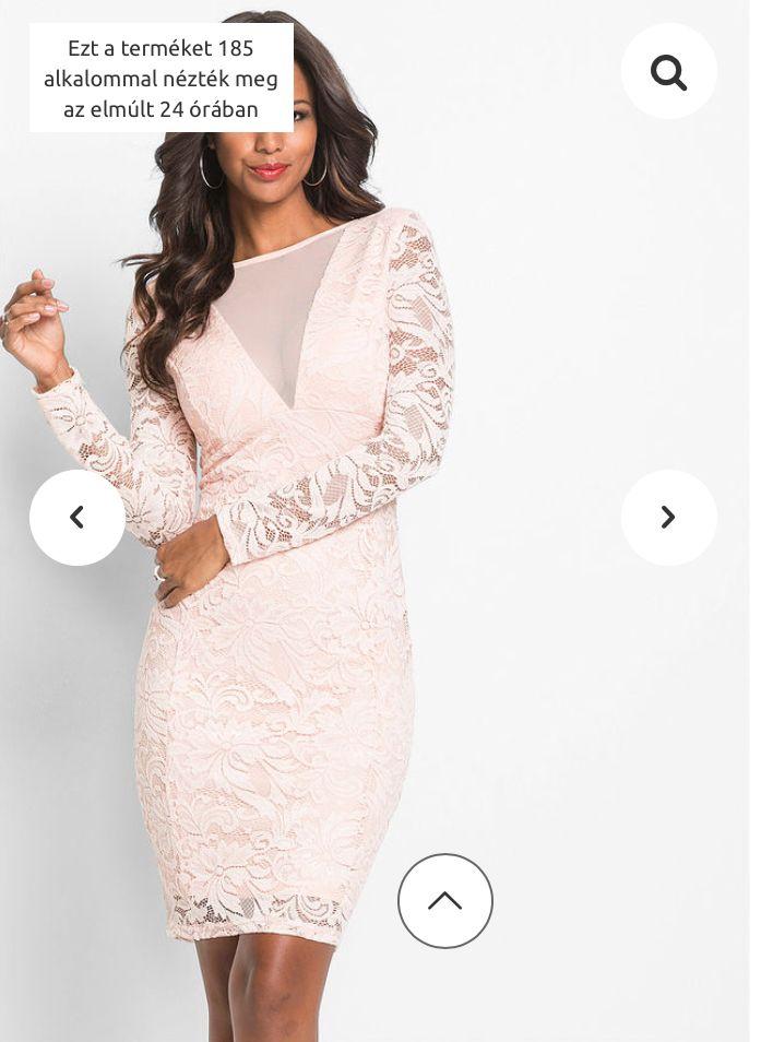 89a03170ea Pin szerzője: Mariann Haász, közzétéve itt: ruhák ekkor: 2019 | Pinterest |  Formal dresses, Dresses és Peplum Dress