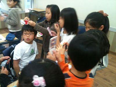 Six Ways to Survive Your Teaching Job in Korea - Waegook Tom