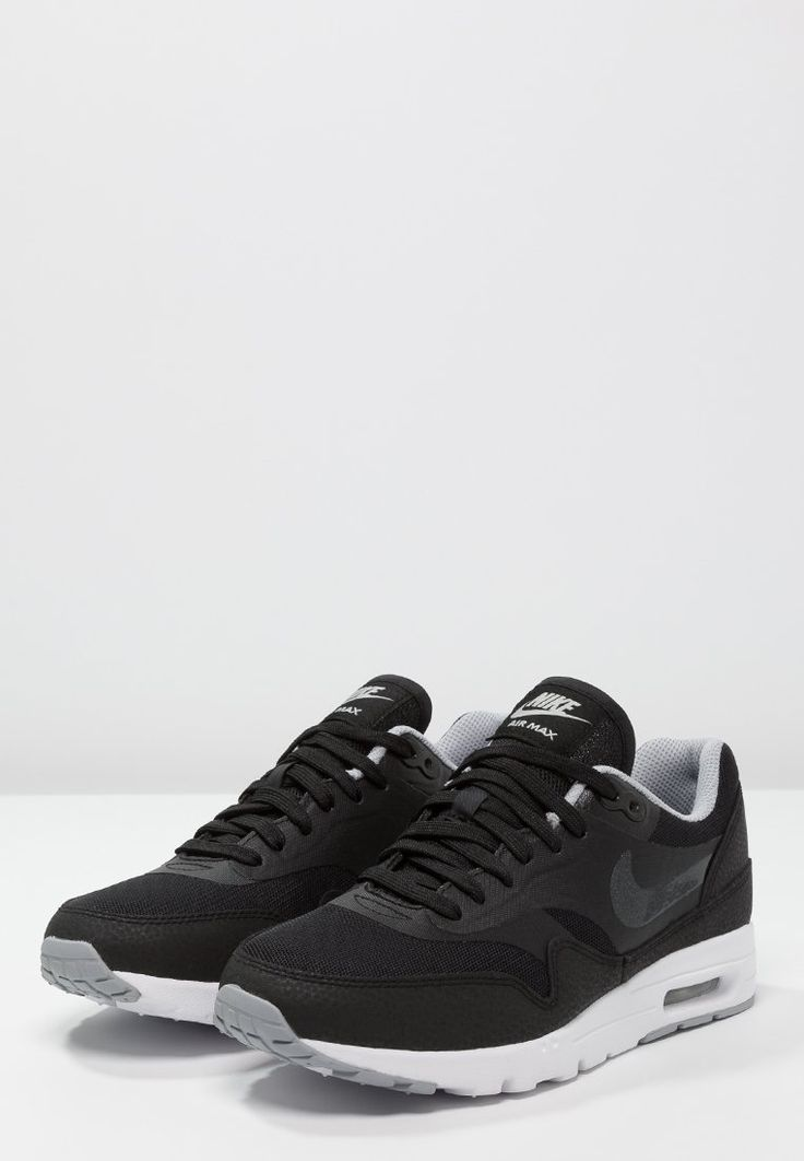 low price nike air max thea herren zalando 9ae0a cee33