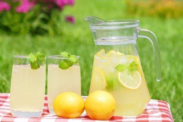 Оливковое масло и лимон и наша печень как новая   Golbis