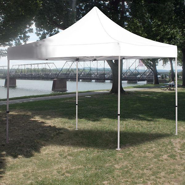 10x10 All Over Print Tent Optional Walls Canopy Tent Custom Canopy 10x10 Tent