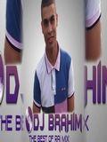 Dj Brahim-Compilation Rai Mix 2017