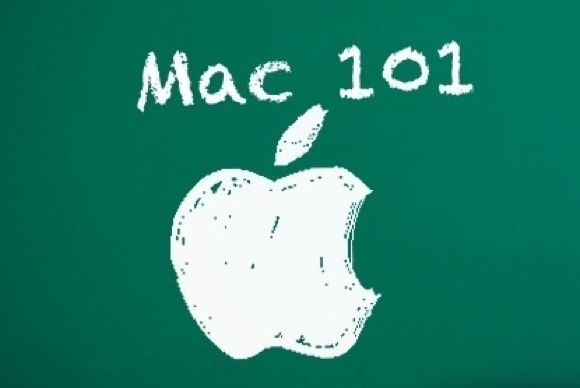 Top 10 lessons for the new Mac user | Macworld. Top 10 things you should know when you buy a new Macbook or iMac.