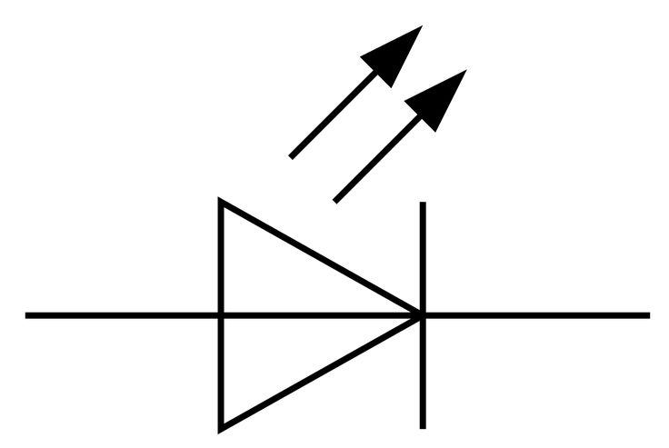 Unique Electrical Wiring Schematic Symbols #diagram #