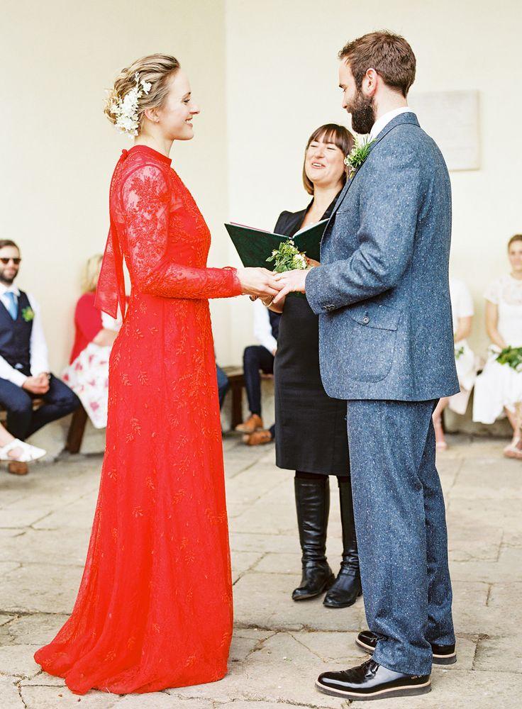 602 Best I Love Wedding Dresses Images On Pinterest Wedding Dressses Bridal Collection And