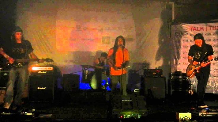 PELANGI BIRU Feat Toto Tewel, Robbie Rahman, Hendry Yetus Siswono - Pela...