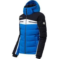 Calvin Klein hooded down jacket Xl Calvin KleinCalvin Klein