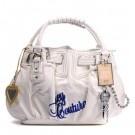 where to buy Vivienne Westwood,Vivienne Westwood handbag sale,Vivienne Westwood melissa
