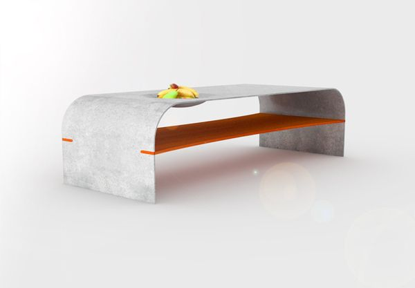 콘크리트 가구 시리즈 02 : 네이버 블로그