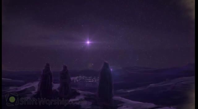 In 1854, a young Charles Spurgeon preached his Christmas Eve sermon on Isaiah 7:14-15. Using Spurgeon's words from that sermon, an original score and a collection of animated paintings, this Christmas video illustrates the wonder of the ages, God with us. Download here: http://www.worshiphousemedia.com/mini-movies/34971/God-With-Us