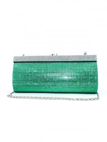 JOYEE ASANGBEE [CJ0210-10026] - Rs1,349.00 : FEEROL FASHIONS, The Fashion Collection