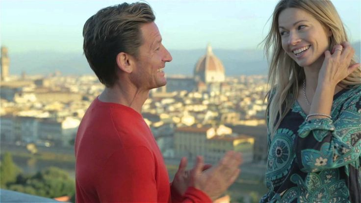 Shore Excursions for Celebrity Cruises sailings - higher ...