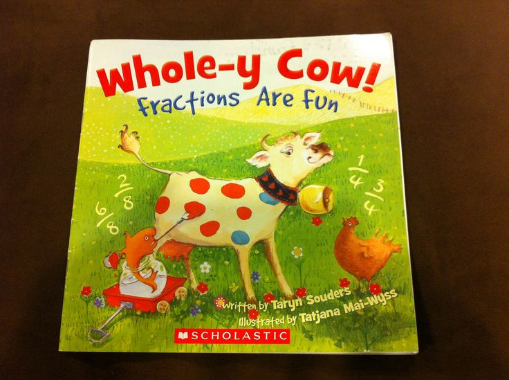 \BETTER\ Fraction Books For 2nd Grade. hoteles Envie diseno Butlers Images Walsh Nuevo ninos