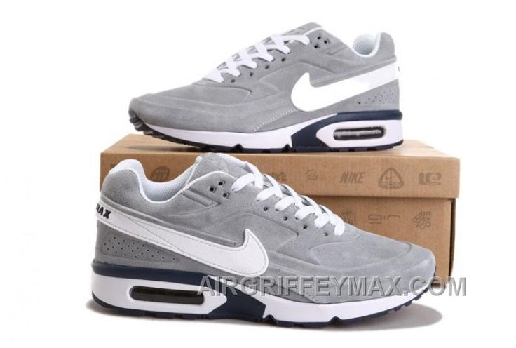 http://www.airgriffeymax.com/for-sale-nike-air-max-classic-bw-mens-black-friday-deals-2016xms1968.html FOR SALE NIKE AIR MAX CLASSIC BW MENS BLACK FRIDAY DEALS 2016[XMS1968] Only $50.00 , Free Shipping!